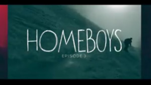 Homeboys, Episode 3