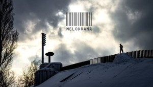 Melodrama - цял филм