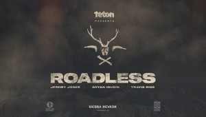 Бар Switch представя: премиера на Roadless