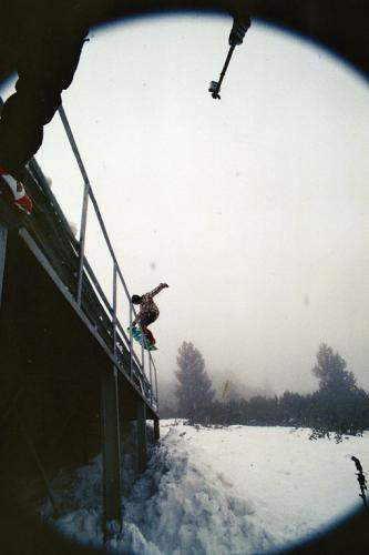 photo_1992