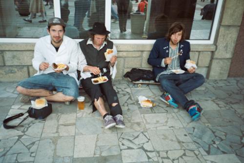 photo_2004